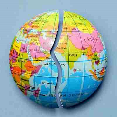 globe pixabay